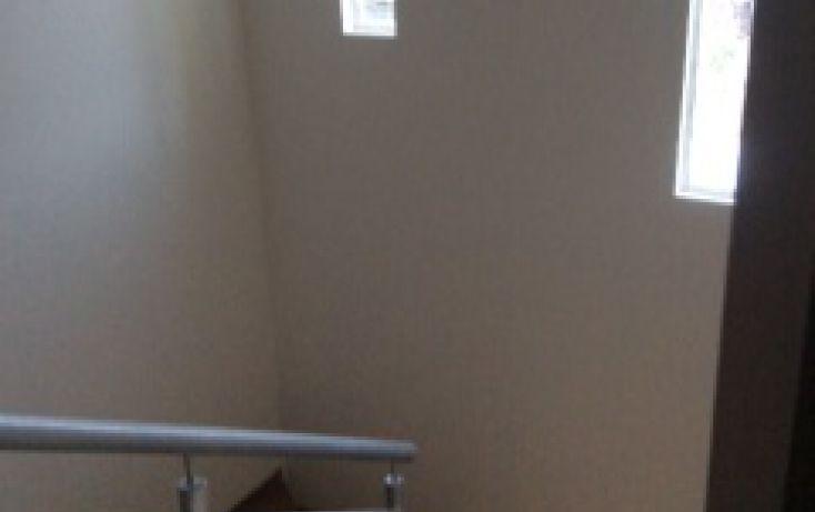 Foto de casa en venta en, san miguel san francisco totimehuacan, puebla, puebla, 1164741 no 07