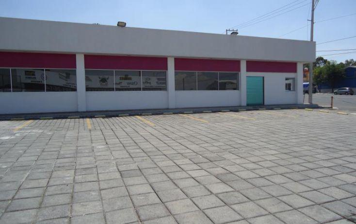 Foto de local en renta en, san miguel san francisco totimehuacan, puebla, puebla, 608018 no 01