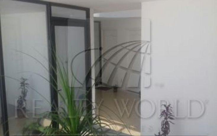 Foto de oficina en venta en, san miguel, san mateo atenco, estado de méxico, 1782840 no 04