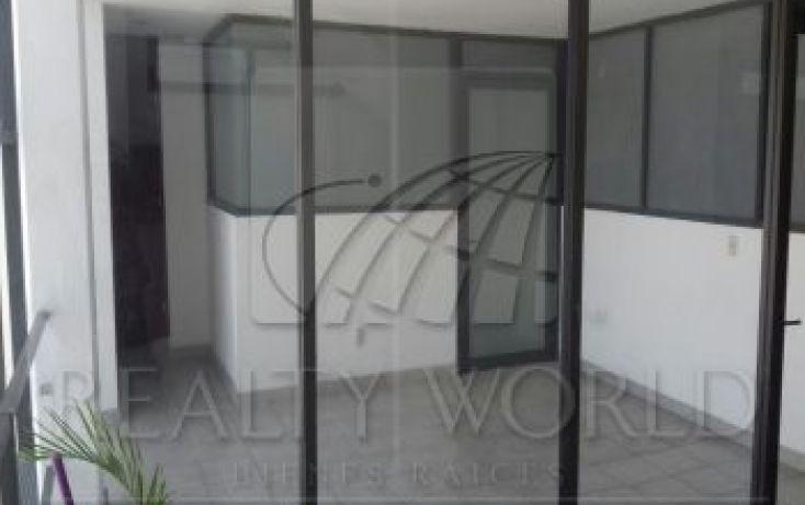 Foto de oficina en venta en, san miguel, san mateo atenco, estado de méxico, 1782840 no 05