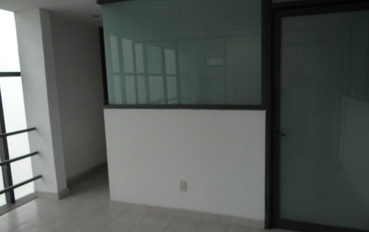 Foto de edificio en venta en  , san miguel, san mateo atenco, méxico, 1070419 No. 03