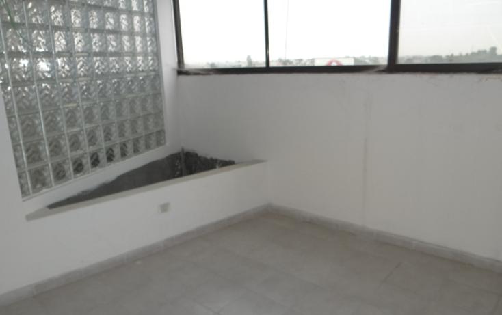 Foto de edificio en venta en  , san miguel, san mateo atenco, méxico, 1070419 No. 04