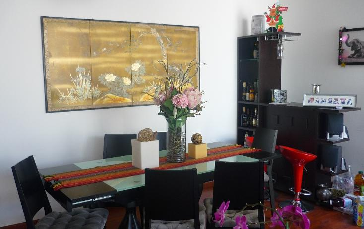 Foto de casa en venta en  , san miguel, san mateo atenco, méxico, 1079321 No. 02