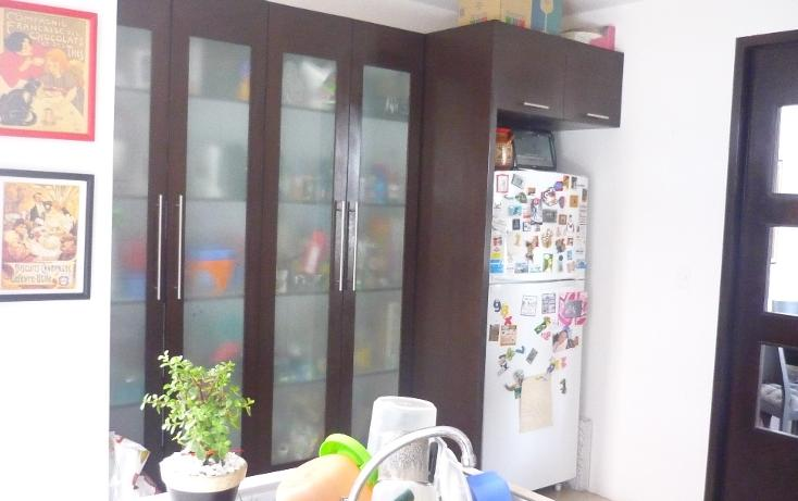 Foto de casa en venta en  , san miguel, san mateo atenco, méxico, 1079321 No. 05