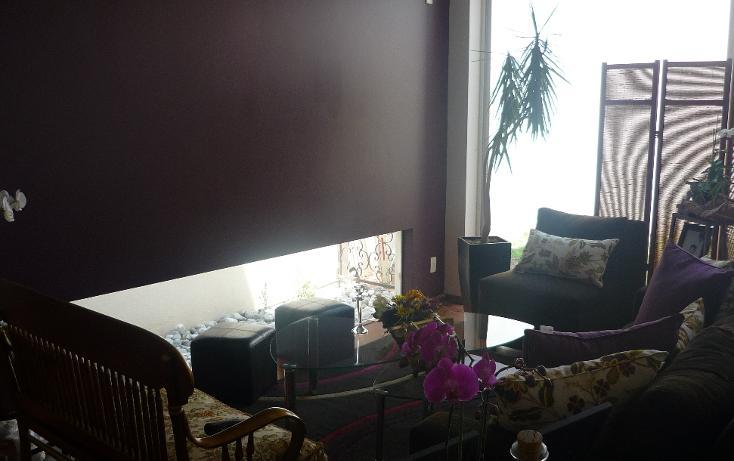 Foto de casa en venta en  , san miguel, san mateo atenco, méxico, 1079321 No. 06