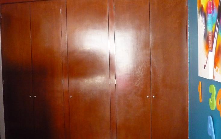 Foto de casa en venta en  , san miguel, san mateo atenco, méxico, 1079321 No. 11