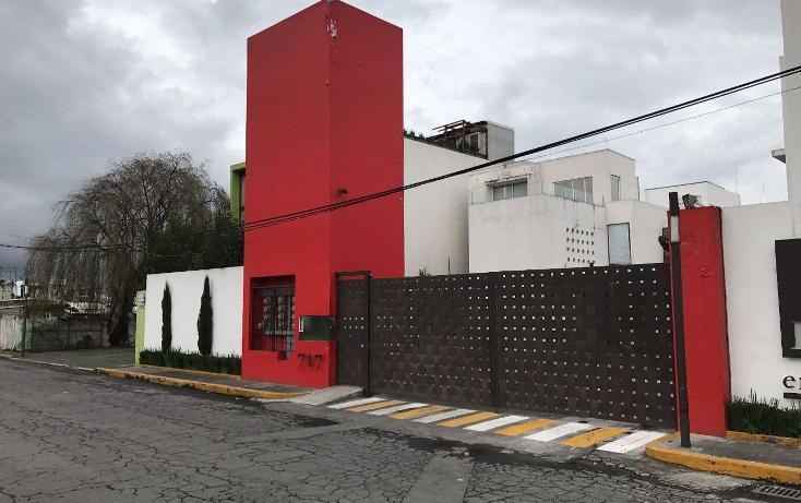 Foto de casa en venta en  , san miguel, san mateo atenco, méxico, 1079321 No. 15
