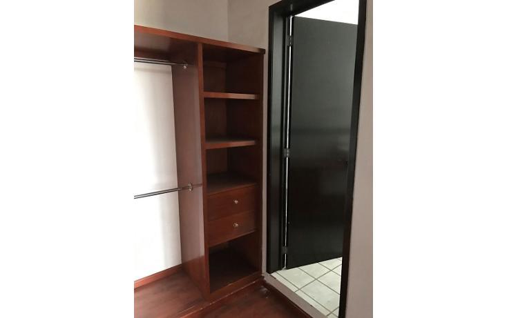 Foto de casa en venta en  , san miguel, san mateo atenco, méxico, 1079321 No. 16
