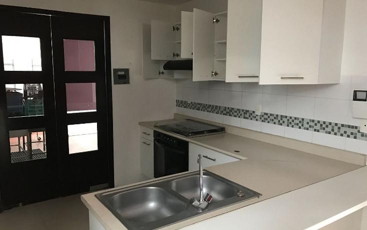 Foto de casa en venta en  , san miguel, san mateo atenco, méxico, 1079321 No. 18