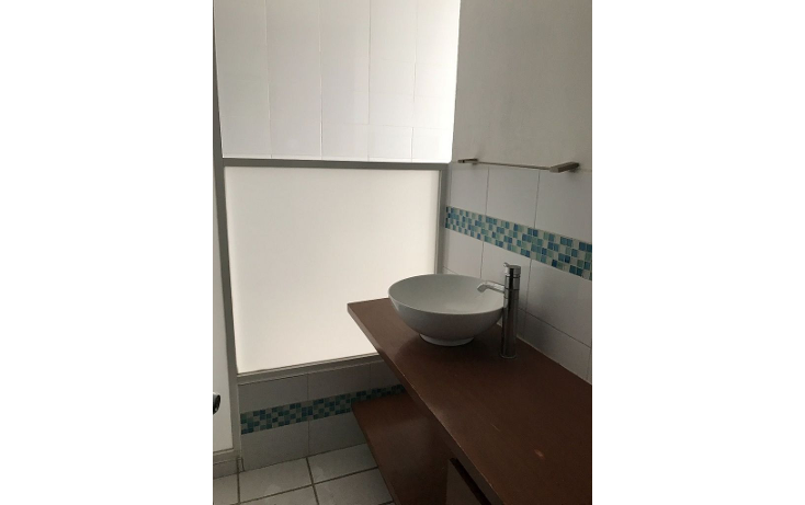 Foto de casa en venta en  , san miguel, san mateo atenco, méxico, 1079321 No. 20