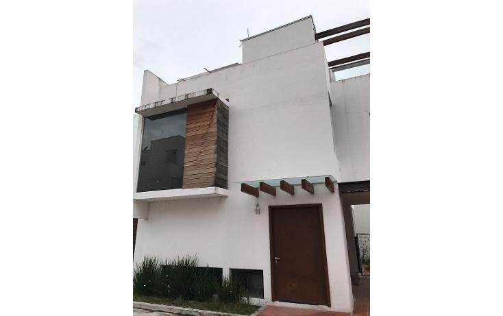 Foto de casa en venta en  , san miguel, san mateo atenco, méxico, 1079321 No. 21