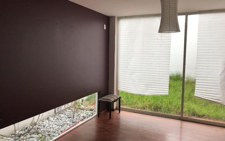 Foto de casa en venta en  , san miguel, san mateo atenco, méxico, 1079321 No. 23