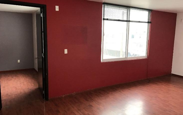 Foto de casa en venta en  , san miguel, san mateo atenco, méxico, 1079321 No. 24