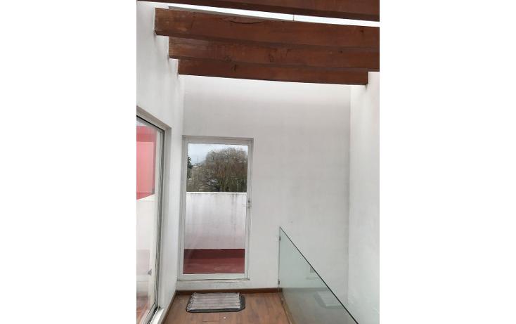 Foto de casa en venta en  , san miguel, san mateo atenco, méxico, 1079321 No. 28