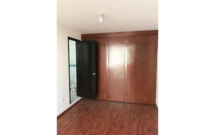 Foto de casa en venta en  , san miguel, san mateo atenco, méxico, 1079321 No. 29