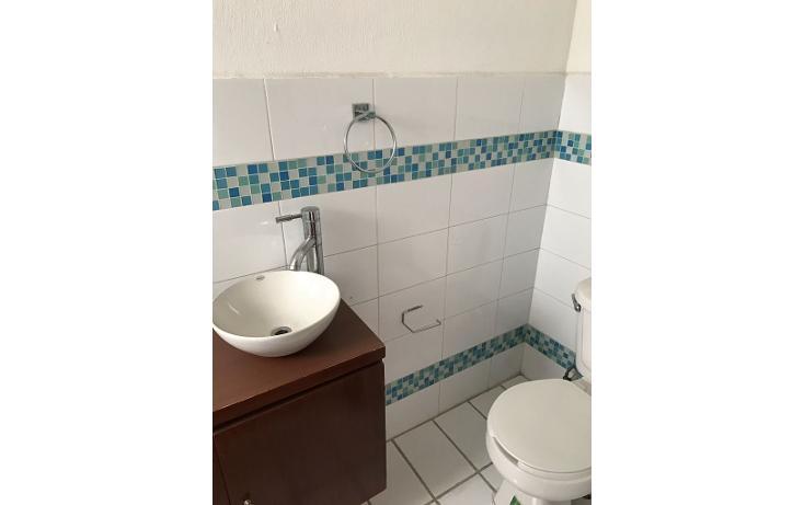 Foto de casa en venta en  , san miguel, san mateo atenco, méxico, 1079321 No. 30