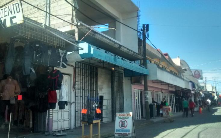 Foto de local en renta en  , san miguel, san mateo atenco, m?xico, 1227459 No. 01