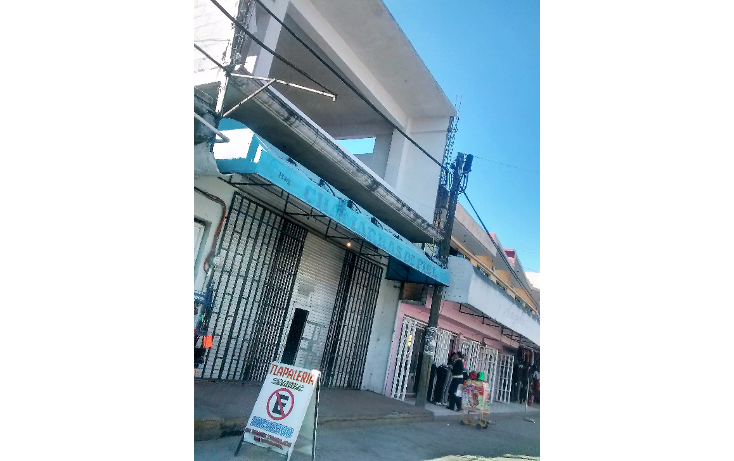 Foto de local en renta en  , san miguel, san mateo atenco, méxico, 1227459 No. 02