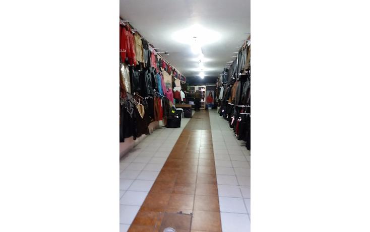 Foto de local en renta en  , san miguel, san mateo atenco, méxico, 1227459 No. 04