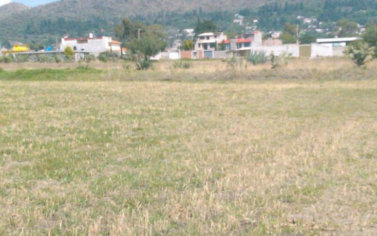 Foto de terreno habitacional en venta en san miguel, san miguel tlaixpan, texcoco, estado de méxico, 1545982 no 07