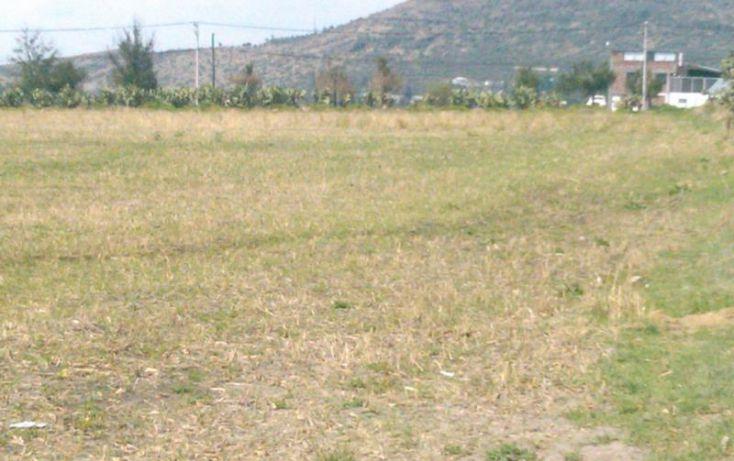 Foto de terreno habitacional en venta en san miguel, san miguel tlaixpan, texcoco, estado de méxico, 1545982 no 08