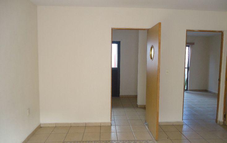 Foto de casa en renta en, san miguel, san pedro cholula, puebla, 1489219 no 02