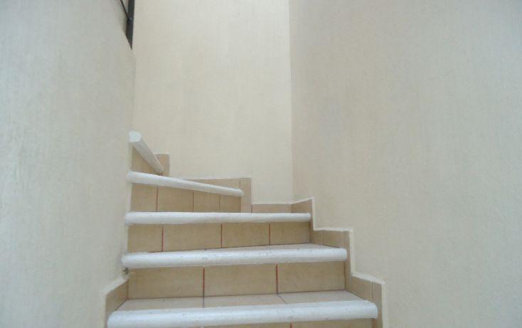 Foto de casa en renta en, san miguel, san pedro cholula, puebla, 1489219 no 04