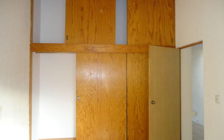 Foto de casa en renta en, san miguel, san pedro cholula, puebla, 1489219 no 05