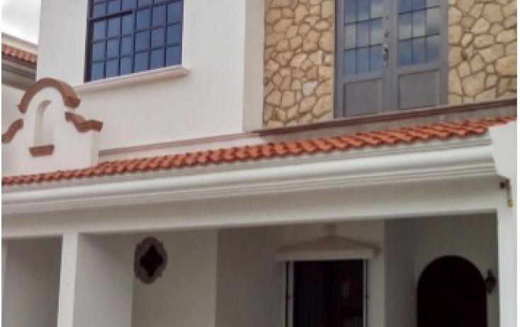 Foto de casa en condominio en venta en, san miguel, san pedro cholula, puebla, 1976584 no 01