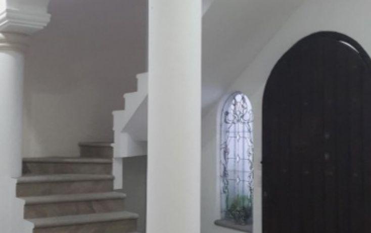 Foto de casa en condominio en venta en, san miguel, san pedro cholula, puebla, 1976584 no 02