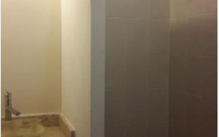 Foto de casa en condominio en venta en, san miguel, san pedro cholula, puebla, 1976584 no 04