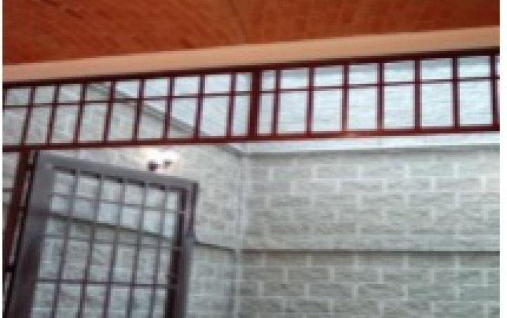 Foto de casa en condominio en venta en, san miguel, san pedro cholula, puebla, 1976584 no 05
