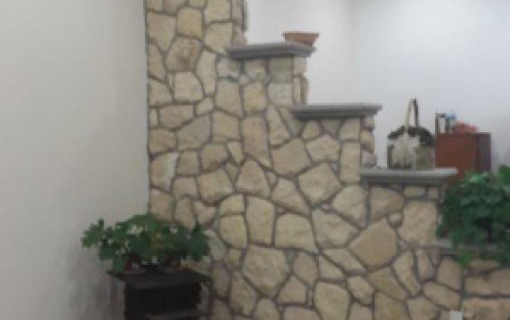 Foto de casa en condominio en venta en, san miguel, san pedro cholula, puebla, 1976584 no 07