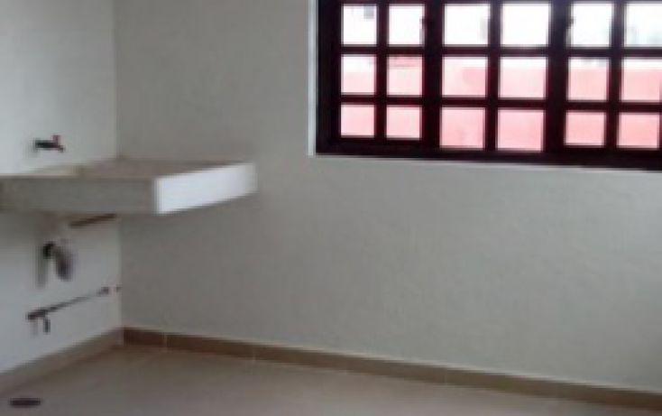 Foto de casa en condominio en venta en, san miguel, san pedro cholula, puebla, 1976584 no 08