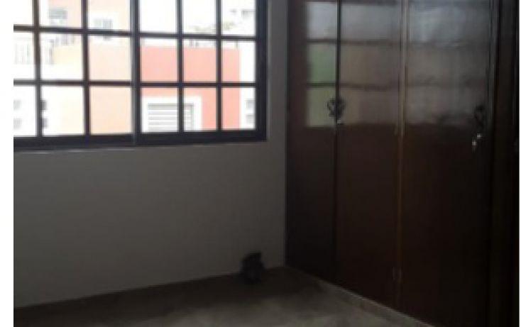 Foto de casa en condominio en venta en, san miguel, san pedro cholula, puebla, 1976584 no 10