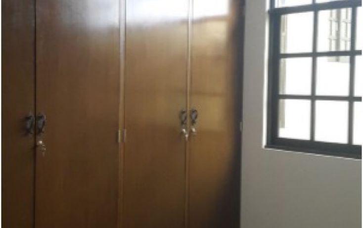 Foto de casa en condominio en venta en, san miguel, san pedro cholula, puebla, 1976584 no 11