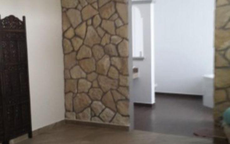 Foto de casa en condominio en venta en, san miguel, san pedro cholula, puebla, 1976584 no 12
