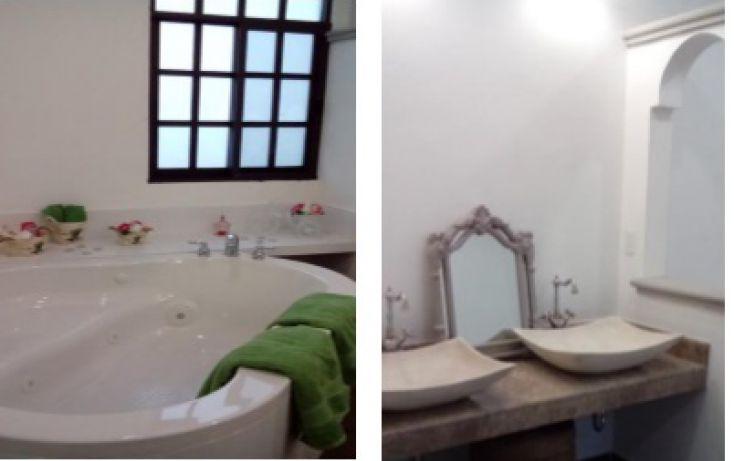 Foto de casa en condominio en venta en, san miguel, san pedro cholula, puebla, 1976584 no 14
