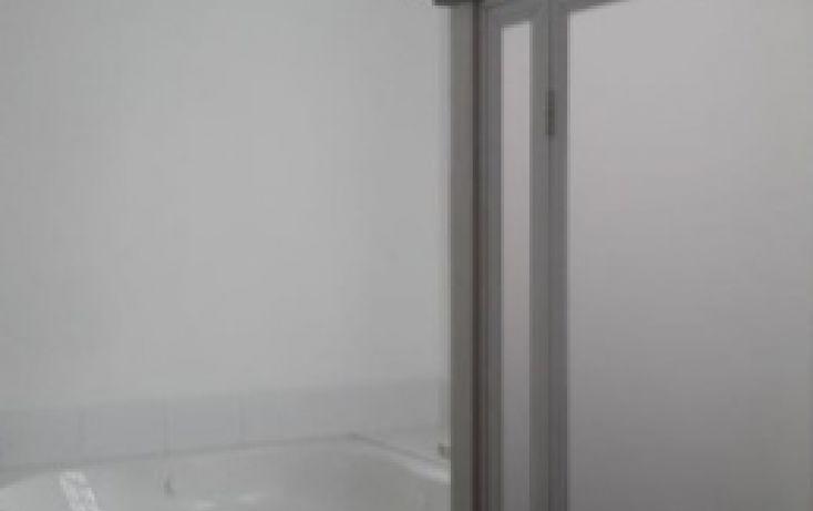 Foto de casa en condominio en venta en, san miguel, san pedro cholula, puebla, 1976584 no 15