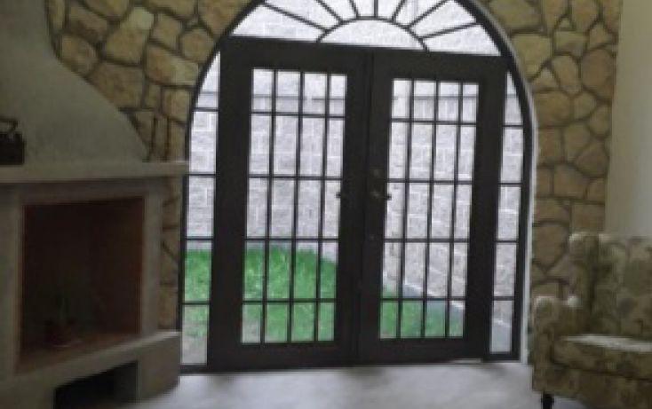 Foto de casa en condominio en venta en, san miguel, san pedro cholula, puebla, 1976584 no 16