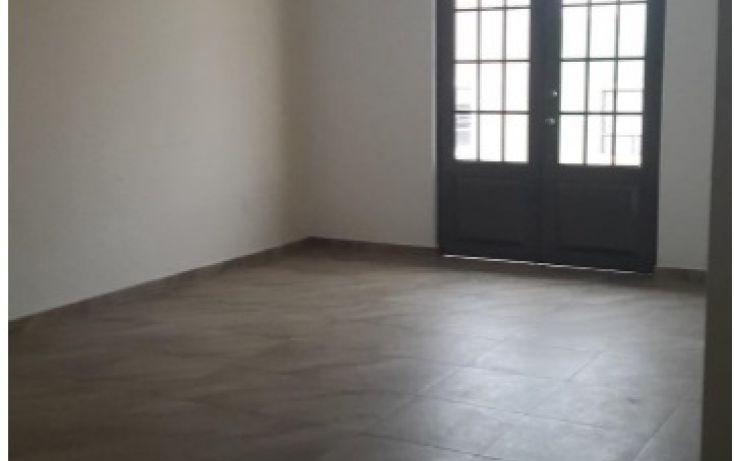 Foto de casa en condominio en venta en, san miguel, san pedro cholula, puebla, 1976584 no 17
