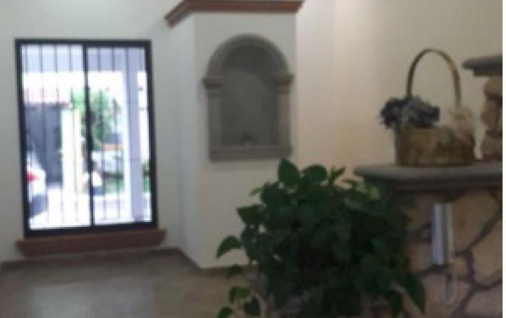 Foto de casa en condominio en venta en, san miguel, san pedro cholula, puebla, 1976584 no 18