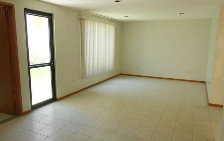 Foto de casa en renta en, san miguel, san pedro cholula, puebla, 2014880 no 02