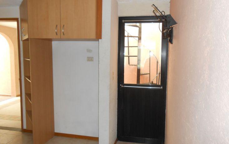 Foto de casa en renta en, san miguel, san pedro cholula, puebla, 2014880 no 04
