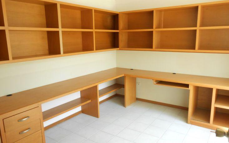 Foto de casa en renta en, san miguel, san pedro cholula, puebla, 2014880 no 05