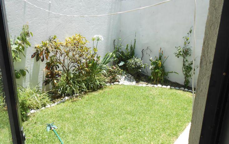 Foto de casa en renta en, san miguel, san pedro cholula, puebla, 2014880 no 06