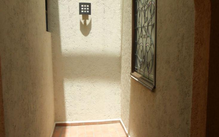 Foto de casa en renta en, san miguel, san pedro cholula, puebla, 2014880 no 07