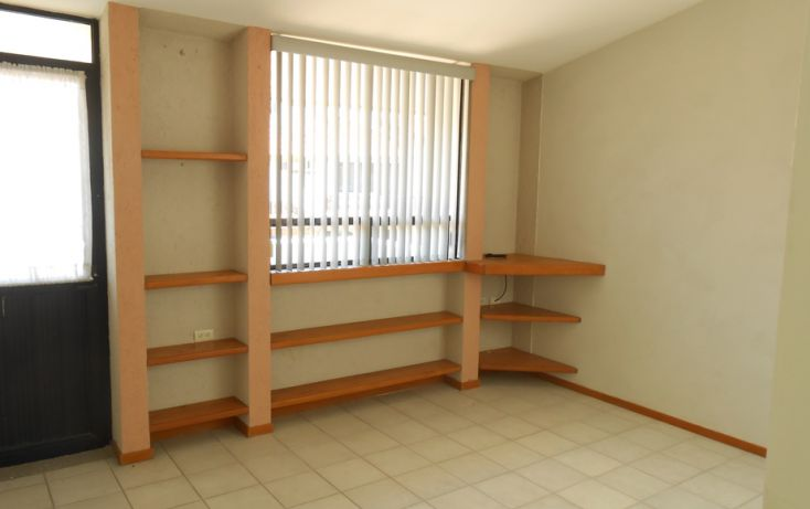 Foto de casa en renta en, san miguel, san pedro cholula, puebla, 2014880 no 09