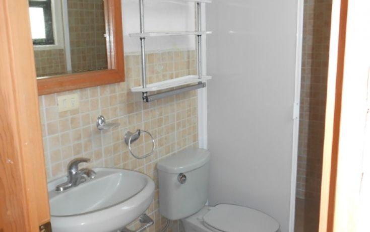 Foto de casa en renta en, san miguel, san pedro cholula, puebla, 2014880 no 11