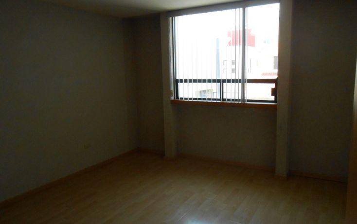 Foto de casa en renta en, san miguel, san pedro cholula, puebla, 2014880 no 12